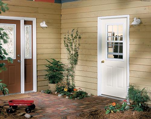 American Door & Residential Services - American Door